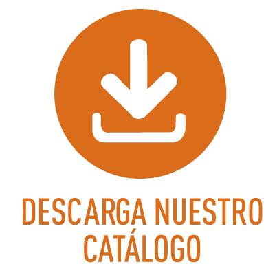 Descargar Catálogo de Lastetxe Group