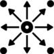 distribucion serivicios maquina herramienta sectores industria lastetxe