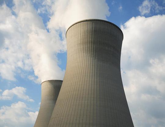 generador energia lastetxe group maquina herramienta