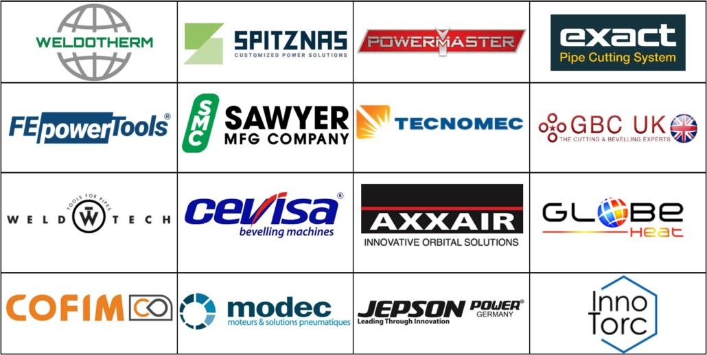 lastextxe goup maquina herramientas partners internacionales