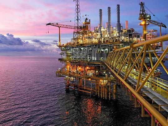 offshore maquina herramienta lastetxe group