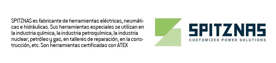 spintznas herramientas electricas_neumaticas hidraulicas lastetxe