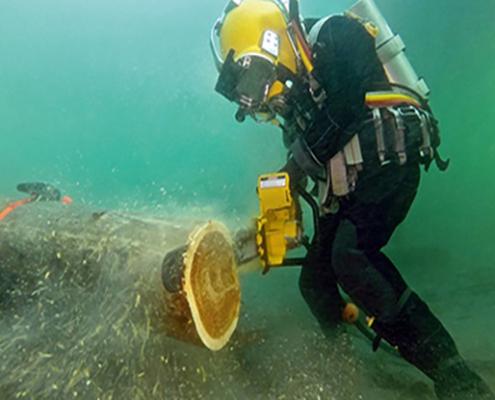 submarino_underwater_maquina_herramientas_lastetxe_group_sl